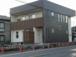 渋川市 I 様邸