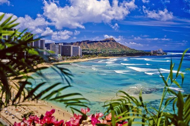 9hawaii_beach-1