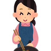 cooking_itameru_woman