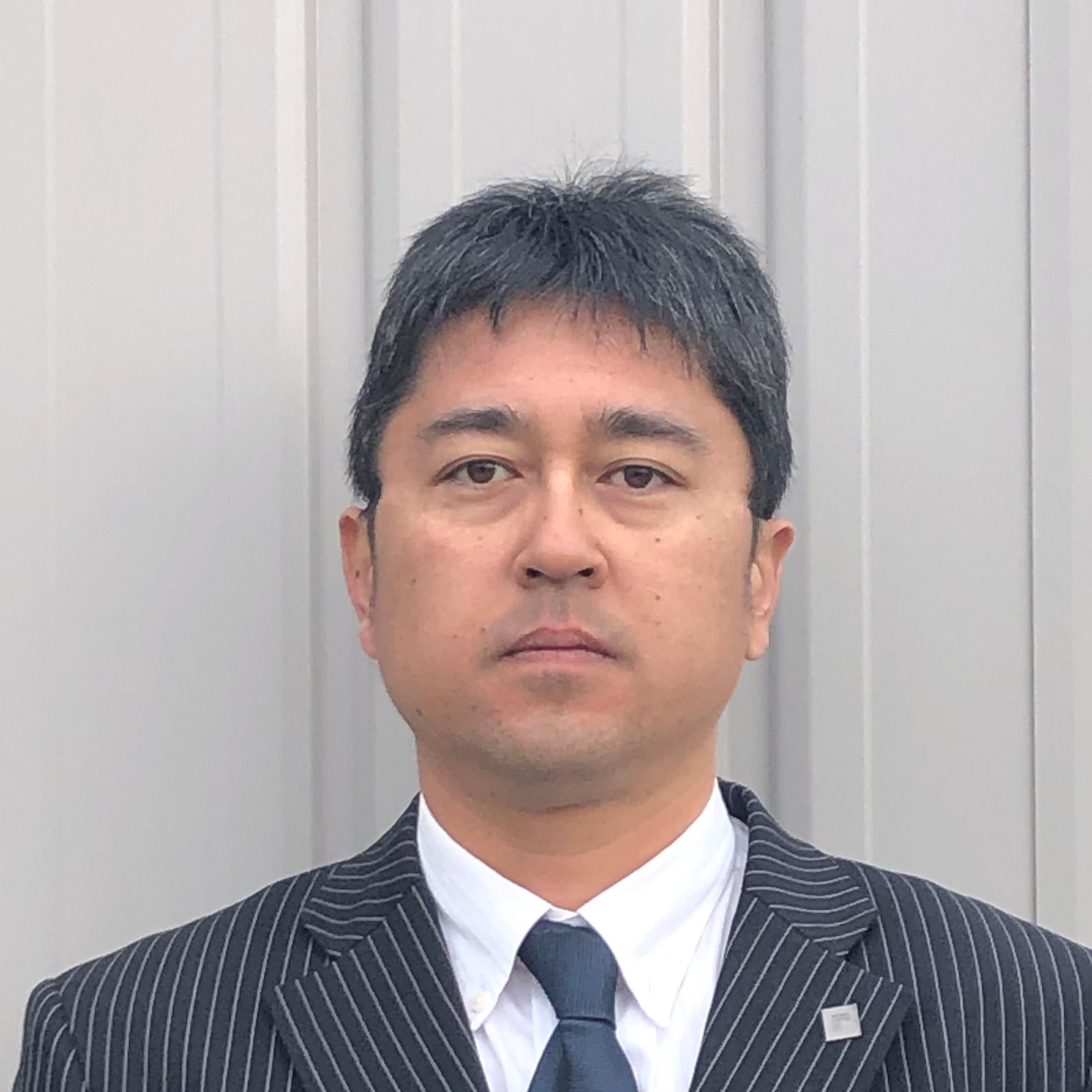 りゅう せい 岩田