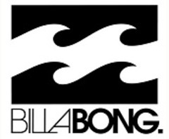 billabong-logo-limit