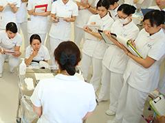 医科 奈良 大学 県立