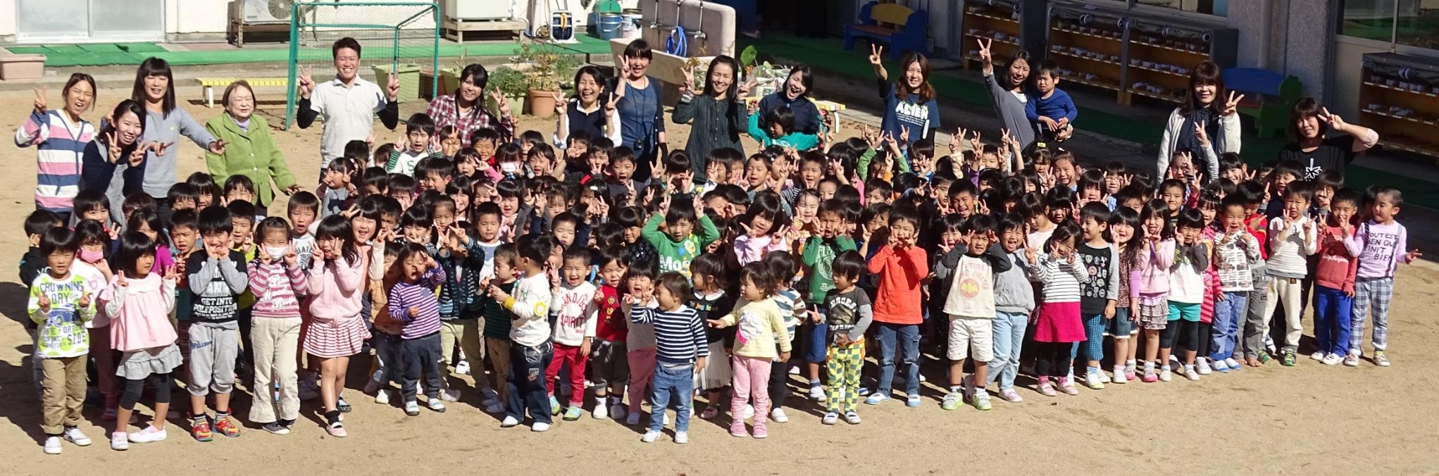 石川県幼稚園一覧