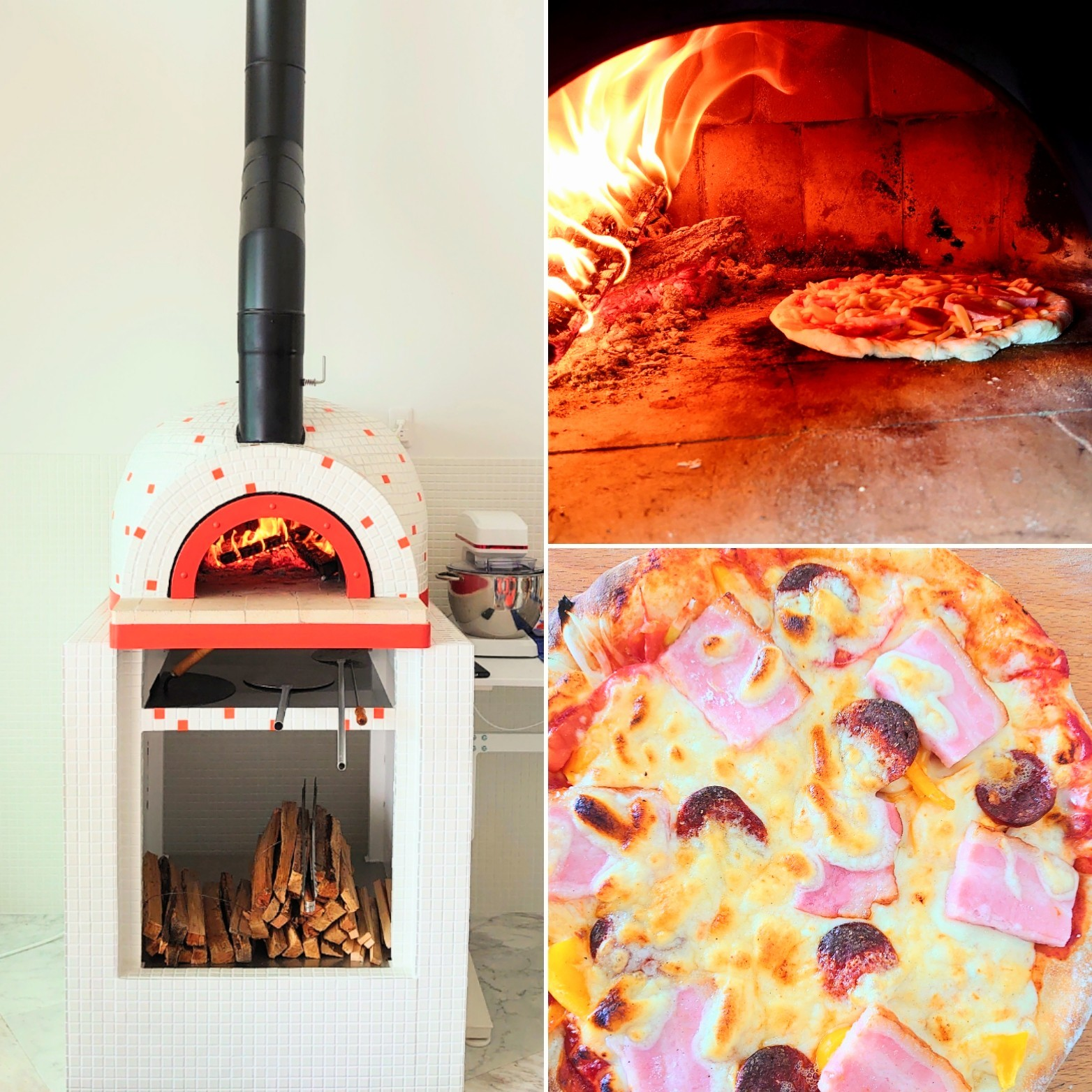 pizza_kiln_dome