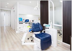 いしまつ歯科クリニックphoto