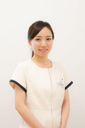 島原 歯医者