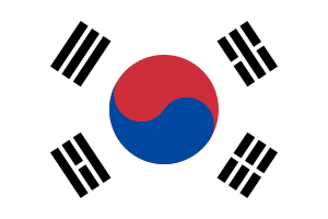 langko-300px-Flag_of_South_Korea.svg