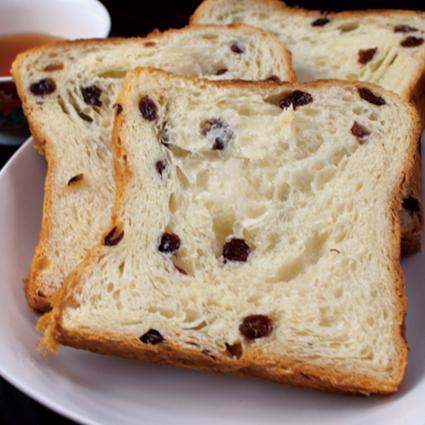 かわ 長岡 にし 食パン
