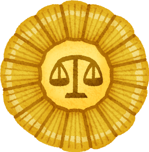 attorneys-badge
