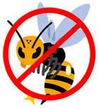 蜂の巣駆除&便利屋 スケット