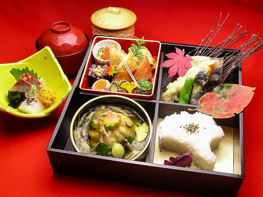亀 八 寿司 大分県佐伯市 寿司 割烹 亀八寿司