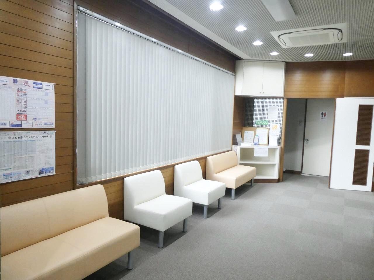安部歯科医院photo