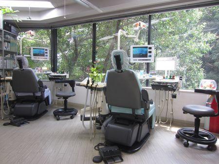 西山歯科医院photo