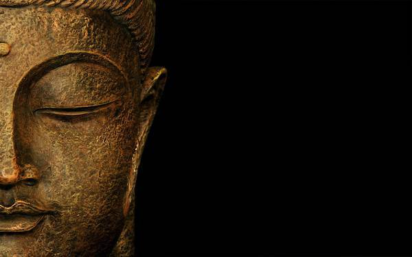 wallpaper-buddhist-statue-photo-07