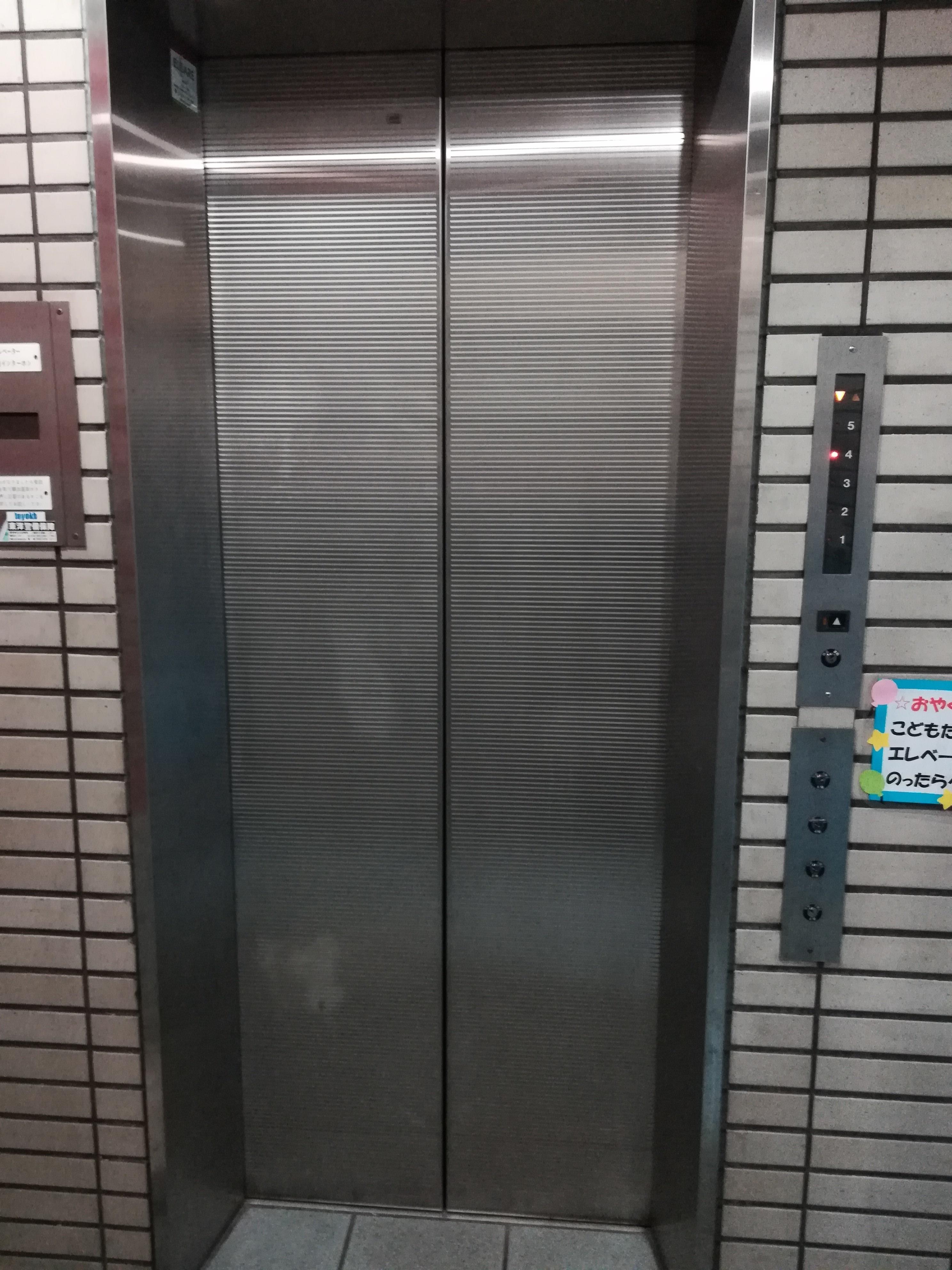 154990046725301