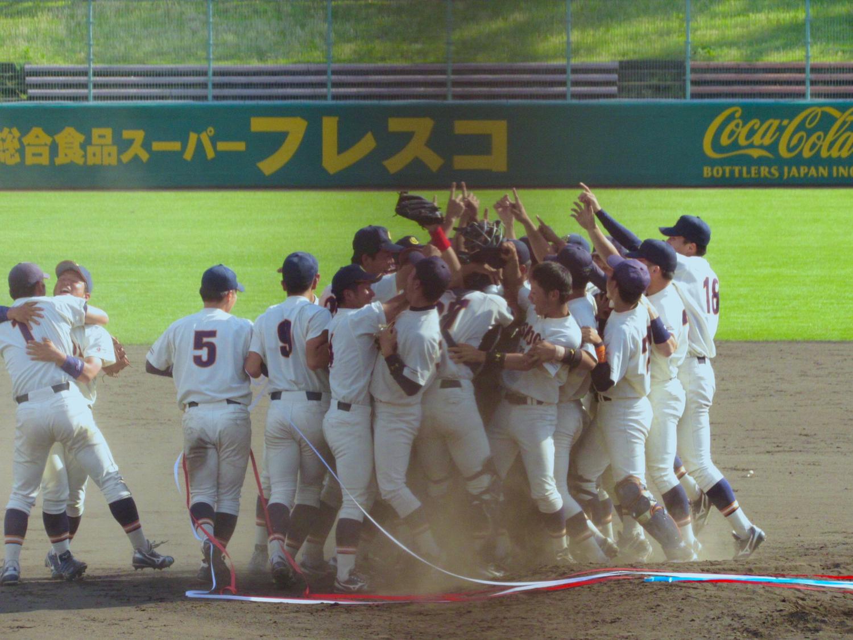 大学 部 創価 硬式 野球